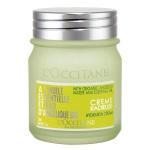 Hydration Cream (US$ 39,00)