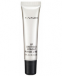 MAC Lip Conditioner Tube (US$ 14,50 / R$ 65,00)
