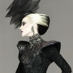 Daphne-Guinness_Philip-Tracy
