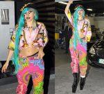 Gaga_Versace_Paris2