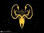 Casa Greyjoy - We Do Not Sow