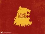 Casa Lannister - Hear me Roar